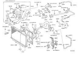 lexus spare parts store spare parts lexus parts directory