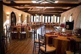 wedding venues in denver outdoor wedding venues denver tbrb info
