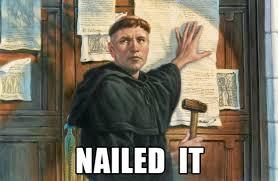 Funny History Memes - history funny history album on imgur