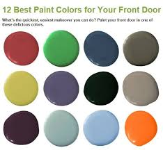 251 best mw home ideas images on pinterest colors front doors