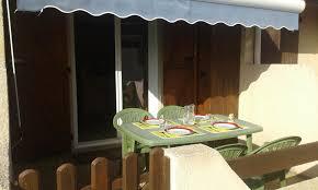 chambre d hote port leucate côté lac marin maison de vacances à port leucate dans l aude 11