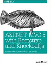 bootstrap tutorial epub best bootstrap books that you should have on your bookshelf echoua