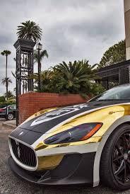 maserati driveway 92 best maserati images on pinterest maserati car and dream cars