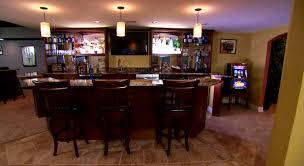Home Bar Design Ideas Uk by Bar Awesome Home Bar Design Ideas Liquor Cabinet Furniture Black