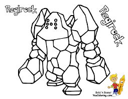 ghost rider coloring pages electric pokemon colouring pages castform deoxys free ruby