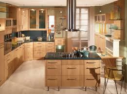 kitchen island options some options of kitchen layouts with island home design and
