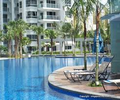 guide to serviced apartments in singapore gorgeous places to stay
