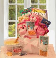 care package for a sick friend 14 best care packages images on gift basket ideas