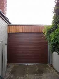 Automatic Overhead Door Garage Automatic Garage Door Repair Service Local Garage Door