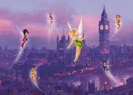xxl poster wall mural wallpaper disney tinkerbell fairies fairy xxl poster wall mural wallpaper disney tinkerbell fairies fairy london photo 160 cm x 115 cm 1 75 yd x 1 26 yd