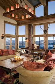 1159 best mountain ranch u0026 lake homes images on pinterest lake