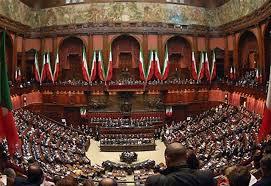 parlamento seduta comune parlamento seduta comune presso deputati raimondo bolletta