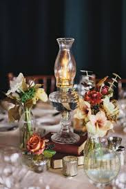 Lanterns For Wedding Centerpieces by 10 Best Images About Lantern Wedding Centerpieces On Pinterest