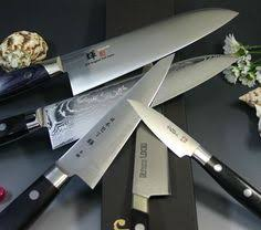 hattori forum high end chefs knives japanese knife japanese
