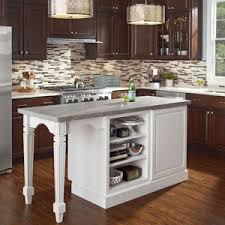 Masco Kitchen Cabinets Masco To Produce Cardell Branded Cabinetry Woodworking Network