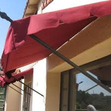 Industrial Awning Alameda County Awnings Diamond Certified
