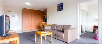 1 bedroom apartment in bedroom contemporary 1 bedroom apartment brisbane inside plain 1