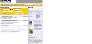 Immobilienportale Yellowmap Blog 15 Jahre Gut Finden Yellowmap Feiert Geburtstag