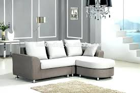 different types of sofa sets different types of sofas sets image of sofa and chair set reclining