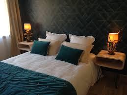 chambres d h es calvi chambres d hôtes a muredda chambres calvi balagne