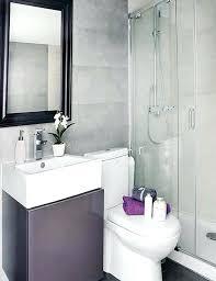 modern bathroom design ideas for small spaces modern small bathroom design ideas gusciduovo com