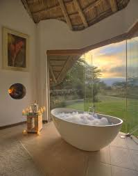 solio lodge kenya the newest of the safari luxury