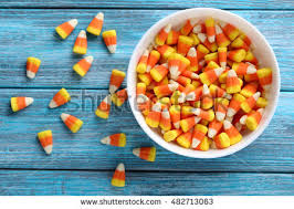 halloween candy bowl stock images royalty free images u0026 vectors
