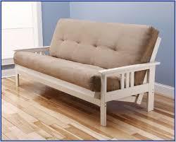 futon mattress queen ecoel paso