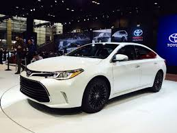2016 toyota camry se blizzard pearl camry se toyota camry and