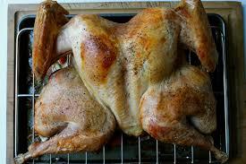 thanksgiving roast turkey recipe 3 hour roast turkey with gravy today com