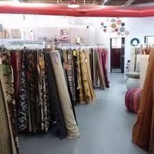 Home Design Stores Charlotte Nc Modern Fabrics 10 Photos U0026 12 Reviews Home Decor 4450 South