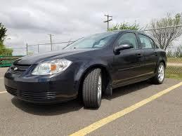 ss sedan 411 please chevy cobalt forum cobalt reviews