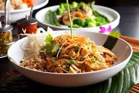 ego cuisine ego restaurant colony delhi cuisine
