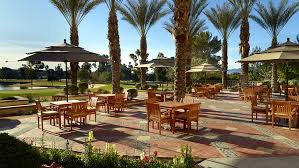 National Bar And Dining Rooms Tucson Restaurant Legends Bar U0026 Grill Omni Tucson