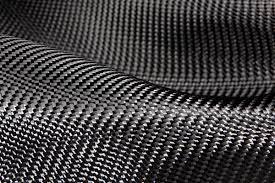 1k Carbon Fiber Cloth Carbon Fiber A Lesson In Compositesturnology