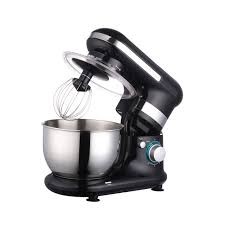 electric kitchen appliances electric kitchen small appliances fine selection by italia76