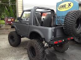 linex jeep green line x jeep interior the hull truth boating and fishing forum