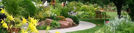 spring landscaping landscaping design lafayette hill pa landscape installation