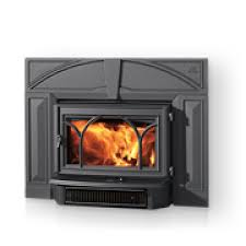 gas stove fireplace insert beautiful home design interior amazing
