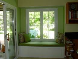 home interiors green bay home interiors green bay summer home interior design house of