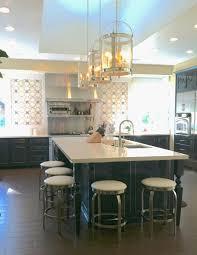 full circle design group jenny kallis kitchen