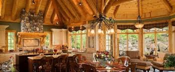 interior pictures of log homes beyond the rustic modernizing a log cabin in the 21st century