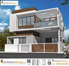 Home Elevation Design Free Download Best 25 Front Elevation Designs Ideas On Pinterest Front