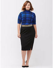 keyhole turtleneck bryant thin turtleneck mock sweaters for women ebay
