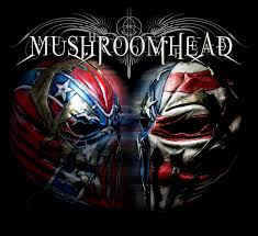 Rebel Flags Images Mushroomhead Defend Their Use Of The Confederate Flag May Be Even
