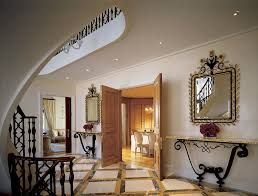 the dining room brooklyn ikb ike kligerman barkley new york u0026 san francisco projects