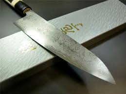 cool kitchen knives home decoration ideas