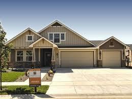 hallmark homes boise hallmark diy home plans database