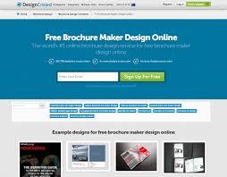 online brochure software pacq co