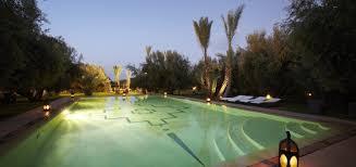 chambre d hote au maroc dar zarraba maison d hôtes marrakech hôtel piscine